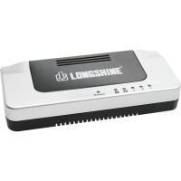 Longshine Switch 10 / 100Mbit 5 Port avec détection de boucle QoS 6, LCS-FS6105-C