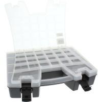Composants InLine® 380x280x95mm
