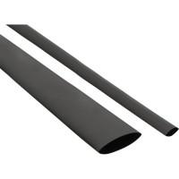 Gaines thermorétractables InLine® 200mm 6mm à 3mm 20 pcs.