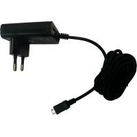 Chargeur Ansmann Micro-USB 1A (1000-0005)