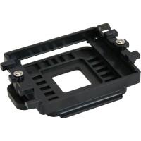 Cadre de montage InLine® pour ventilateurs à processeur Socket 754