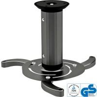 Projecteur InLine® Hauteur support 130 / 200mm max. 10kg