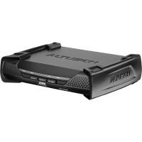Module de console USB ATEN KA7230S VGA PS / 2