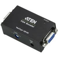 VGA Booster ATEN VB100, indicateur LED