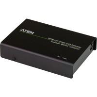 ATEN VE812T, émetteur HDMI HDBaseT, 100 m