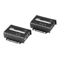ATEN VE801, Extension HDBaseT-Lite HDMI (HDBaseT / Classe B)