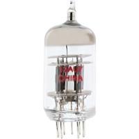 Pièce de rechange Tube à vide pour convertisseur audio numérique DUS USB InLine® AmpUSB HiFi DSD