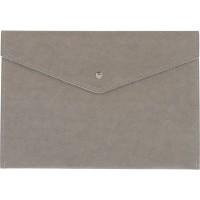 """OEcoSleeve M, pochette en papier pour smartphones / tablettes jusqu'à 8 """""""