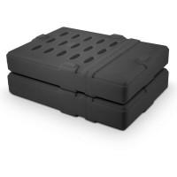 """FANTEC: manchon protecteur pour disque dur 8,89 cm (3,5 """"), manchon protecteur pour disque dur de 8,89 cm (3,5"""")"""