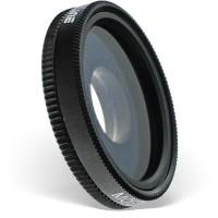 Filtre CPL mobile à lentille intelligente universelle InLine®