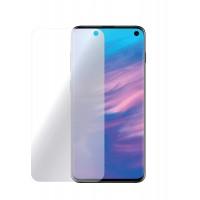 Protège écran en verre trempé pour Samsung Galaxy S10e G970