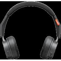 Casque Bluetooth BackBeat 505 noir de Plantronics