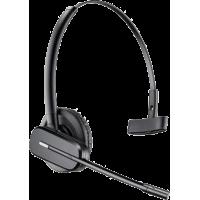 Micro-casque sans fil DECT CS540A + HL10 Plantronics