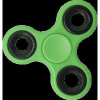Spinner vert Bigben Connected