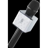 Micro Karaoké Ryval Bluetooth