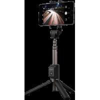 Perche à selfie et trépied Huawei AF15 noire