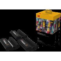 120 papiers photo pour imprimante Dock Printer Kodak