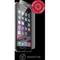 Protège-écran en verre trempé Force Glass pour iPhone 6/6S