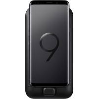 Station DeX Samsung EE-M5100TB noire