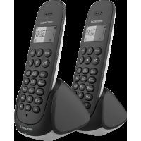 Duo de téléphon
