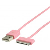 Valueline Data & Charging cable