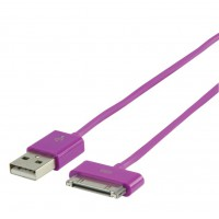 Valueline Data & Charge cable