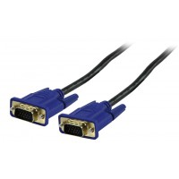 CABLE EXTENSION 15M/F 1.8M HQ