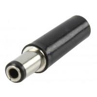 Valueline DC plug