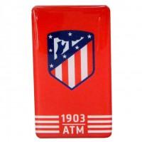 CYP BRANDS - Atlético de Madrid Aimant (CYP im-21-atl)