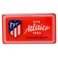 CYP BRANDS - Atlético de Madrid Aimant Armoiries (CYP im-19-atl)