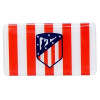CYP BRANDS - Atlético de Madrid Aimant Armoiries (CYP im-20-atl)