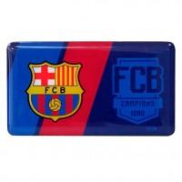 CYP BRANDS - FCB FC Barcelona–Aimant Iman (CYP im-32-bc)
