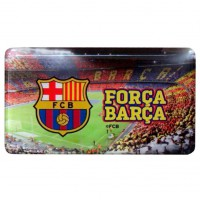 CYP BRANDS - Stade de l'Iman FC Barcelona