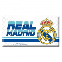 CYP BRANDS - aimant Real Madrid