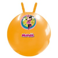 MONDO - Kangourou Disney Minnie