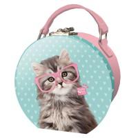 CYP BRANDS - CYP Imports Studio Pets bijoutier Bolsito