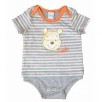PUTTMANN - Body Winnie The Pooh Disney