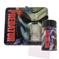 DIAMOND SELECT - Prédateur Diamond Select Toys: Boîte à Lunch avec Thermos