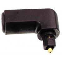 Valueline hooked optical plug