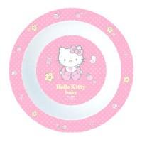 STOR - Hello Kitty micro bol - bol