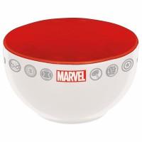 STOR - Marvel bol petit déjeuner