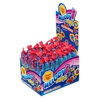CHUPA CHUPS - Chupa Chups Melody Pops