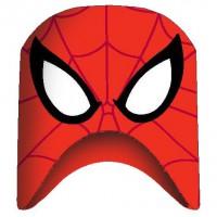 - Gorro Spiderman Marvel,1unidades por pedido BONNET