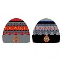 WARNER BROS. - Harry Potter Hogwarts assortiment hat bonnet