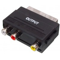 Valueline Scart adapter