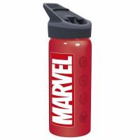 STOR - Marvel premium aluminium Bouteille / Gourde