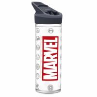 STOR - Marvel premium tritan bouteille / gourde
