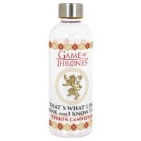 STOR - Game of Thrones hydro Bouteille