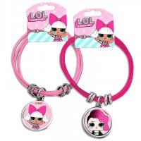 CORIEX - LOL Surprise assortiment bracelet