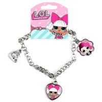 CORIEX - MGA lol Surprise Bracelet